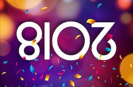 bigstock--209615173