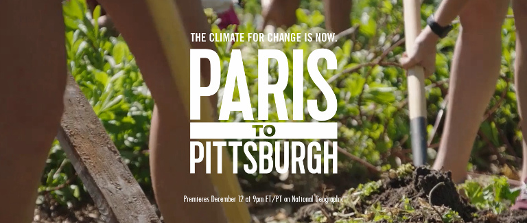 watch-mayor-peduto-tonight-on-paris-to-pittsburgh-documentary-on-the-national-geographic-channel