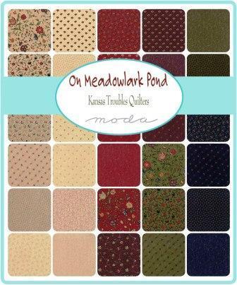 meadowlarkpond