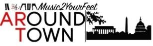 aroundtown banner 1