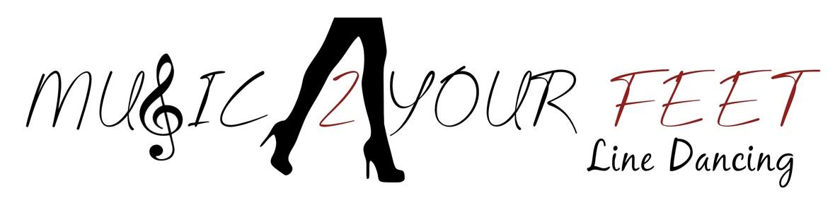 M2YF logo