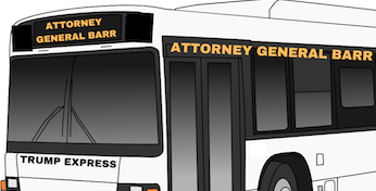 Newsletter Bus Image  2