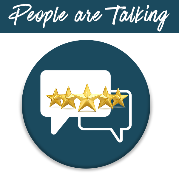 2019-people-are-talking